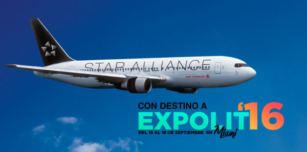 expolit-star-alliance-zona-vertical