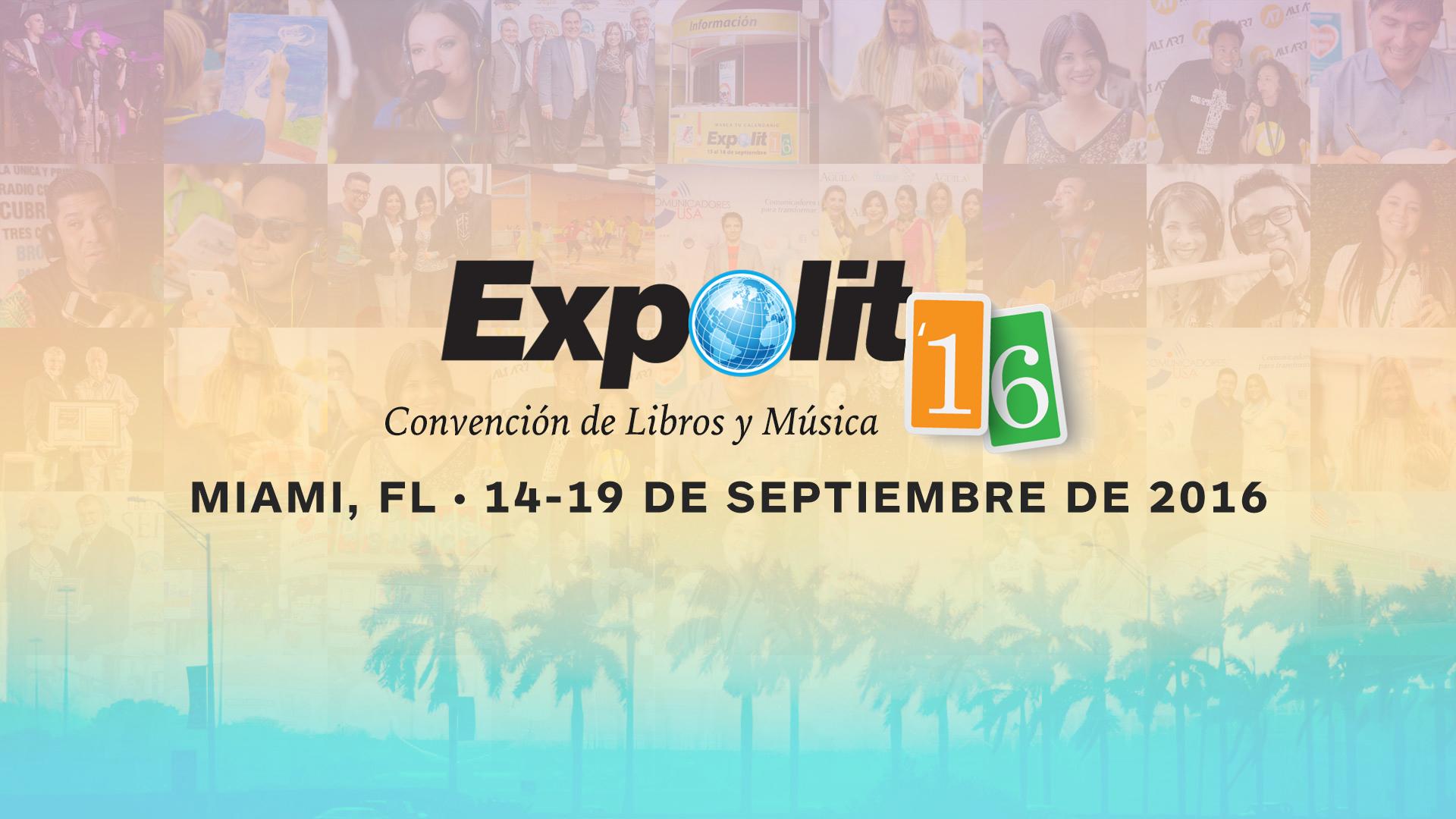 UEA_events_expolit2016